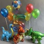 shar_dinozavr