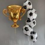 shar_futbolniy_myach-min