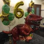 shar_hodyachiy_dinozavr