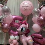 shar_my_little_pony