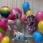 shariki_my_little_pony