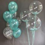 shary_v_samare_i_bubbly