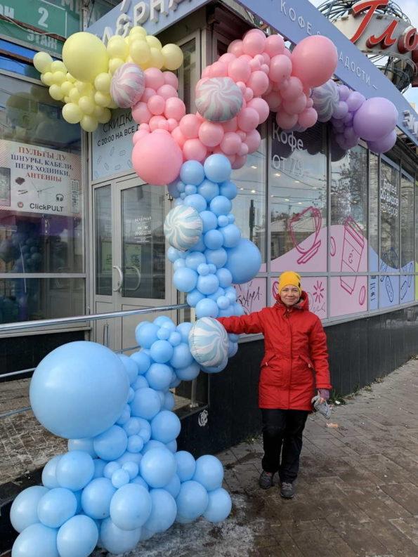 organic_ballons_garland