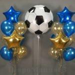 shar_futbolniy_myach