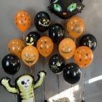 shary_na_halloween