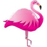 flamingo_q