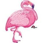flamingo(an)