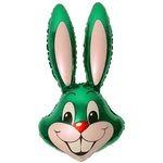 шар кролик