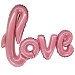love_rozegold