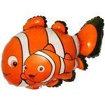 шар рыба
