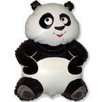 шар панда