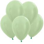 воздушные шары в самаре
