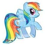 pony_raduga_an