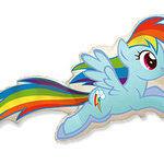 pony_raduga_fm