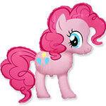 pony_rozovaya