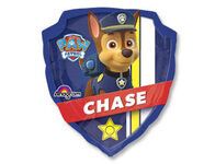 шар щенячий патруль